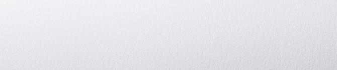 Cotone Extra White